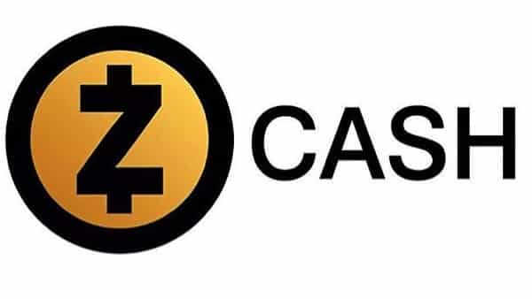 Zcash forecast & analysis ZEC/USD April 25, 2018