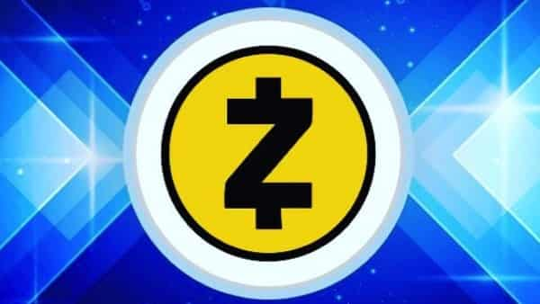 Zcash forecast & analysis ZEC/USD April 23, 2018