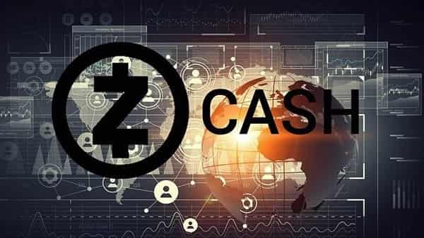 Zcash (ZEC/USD) weekly forecast December 4 — 8, 2017