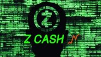 Zcash prediction & analysis ZEC/USD on November 22, 2017