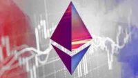Ethereum Classic prediction & analysis on November 21, 2017