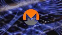 Monero prediction & analysis XMR/USD on November 21, 2017