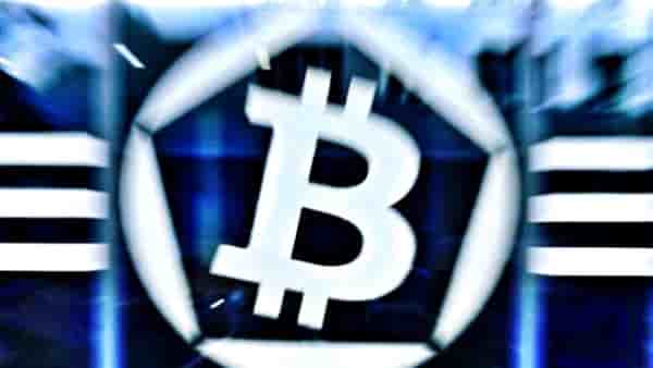 Image result for BTC Signals