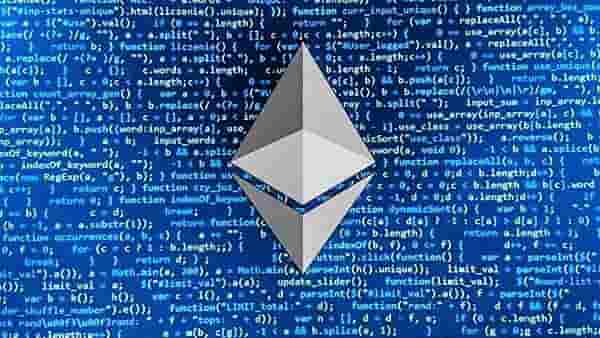 Ethereum prediction & analysis ETH/USD on October 23, 2017