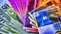 USD/CHF Forecast Dollar Franc July 22, 2021