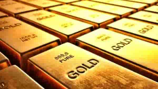 GOLD prices forecast XAU/USD on February 22, 2018