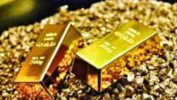 GOLD prices forecast XAU/USD on January 22, 2018