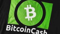 Bitcoin Cash forecast & analysis BCH/USD September 22, 2018