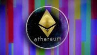 Ethereum Forecast and ETH/USD Analysis February 21, 2019