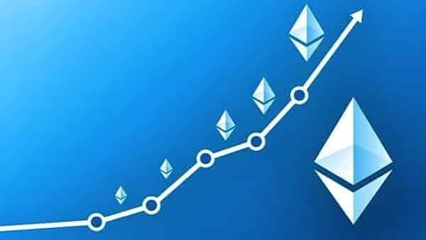 Ethereum forecast & technical analysis October 19, 2018