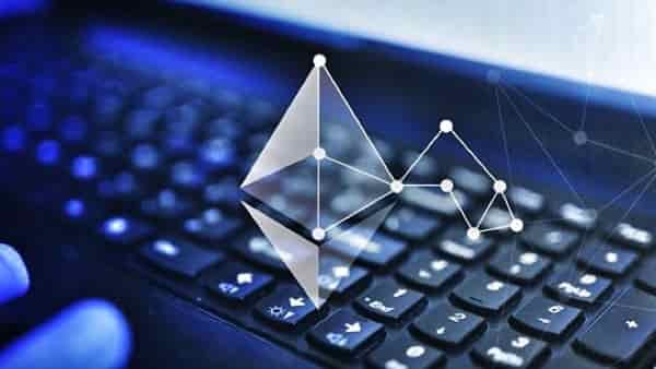 Ethereum weekly forecast May 28 — June 1, 2018