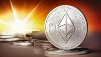 Ethereum Forecast and ETH/USD Analysis January 17, 2019