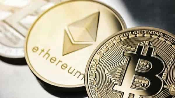 Ethereum Forecast and ETH/USD Analysis March 15, 2019
