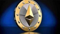 Ethereum Forecast and Analysis ETH/USD January 21 — 25, 2019