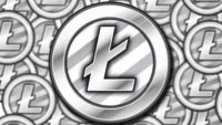 Litecoin forecast & analysis LTC/USD July 23, 2018