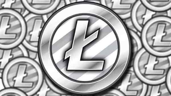 Litecoin weekly forecast May 28 — June 1, 2018