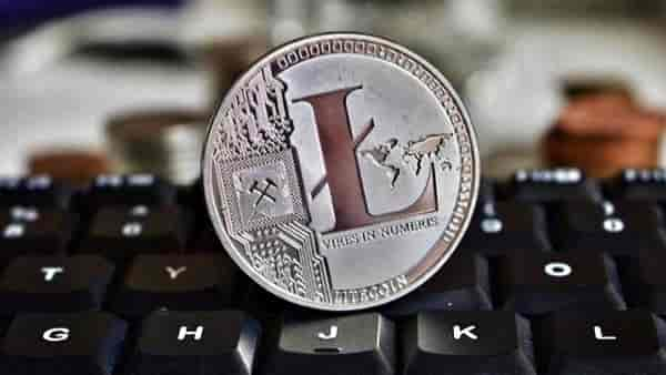 Litecoin forecast & technical analysis September 18, 2018