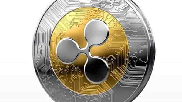Ripple (XRP/USD) weekly forecast February 19 — 23, 2018