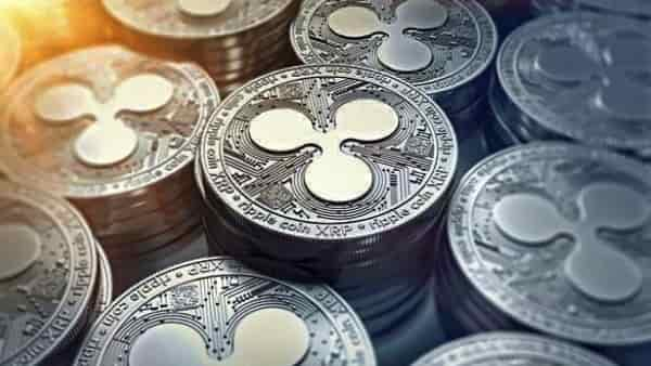 Ripple forecast & analysis XRP/USD July 20, 2018
