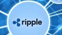 Ripple (XRP/USD) technical analysis August 15, 2018