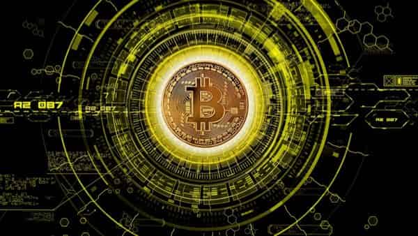 Cryptocurrency Bitcoin Cash Forecast February 22 — 26, 2021