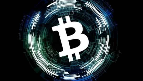 Cryptocurrency Bitcoin Cash Forecast March 1 — 5, 2021