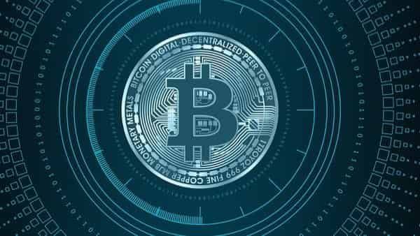 Bitcoin Forecast and Analysis BTC/USD January 15, 2019
