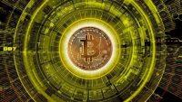 Bitcoin Forecast and Analysis BTC/USD May 14, 2021