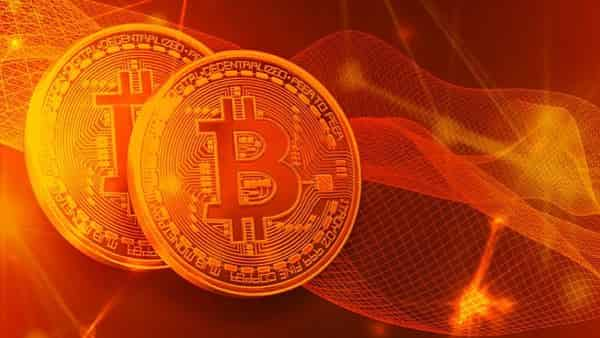 Bitcoin Forecast and Analysis March 11 — 15, 2019