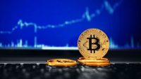 Bitcoin Forecast and Analysis BTC/USD April 13, 2021