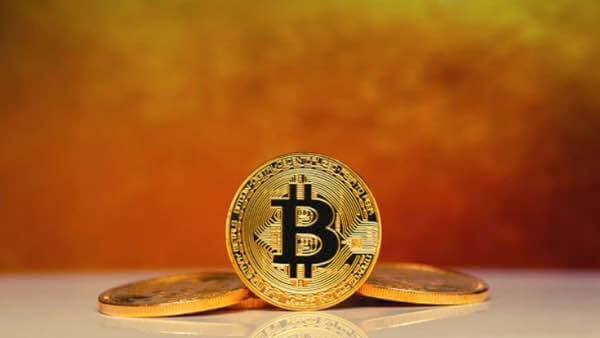 Bitcoin Forecast and Analysis BTC/USD January 16, 2020