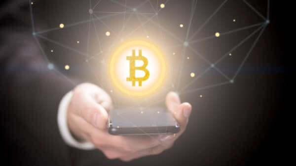 Bitcoin Forecast and Analysis BTC/USD May 22, 2020