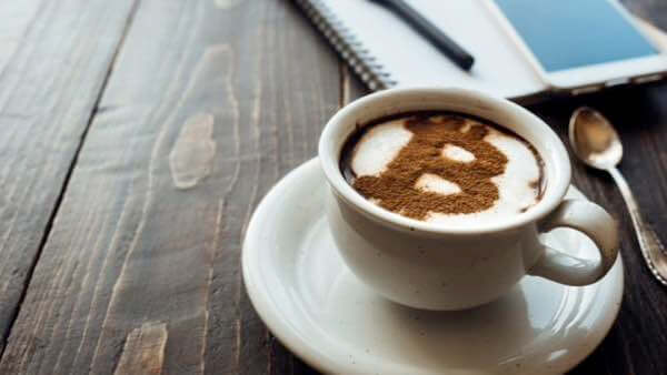 Bitcoin Cash Forecast and Analysis May 25 — 29, 2020
