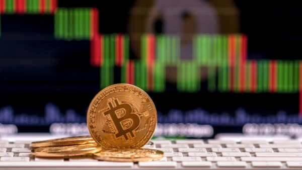 Bitcoin Forecast and Analysis BTC/USD January 29, 2020
