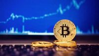 Bitcoin Forecast and Analysis BTC/USD April 20, 2021