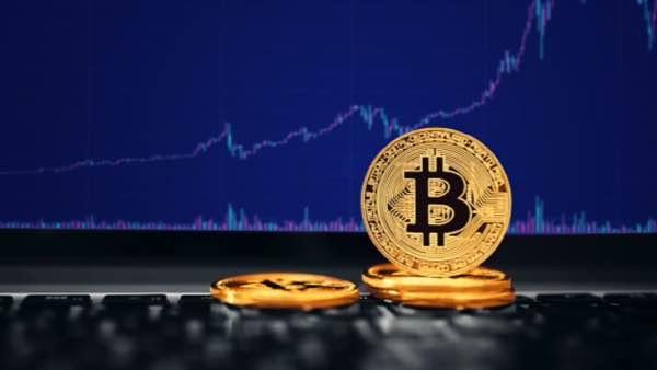 Bitcoin Forecast and Analysis BTC/USD October 7, 2021