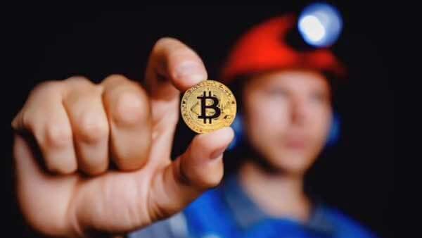 Bitcoin Forecast and Analysis BTC/USD May 27, 2020