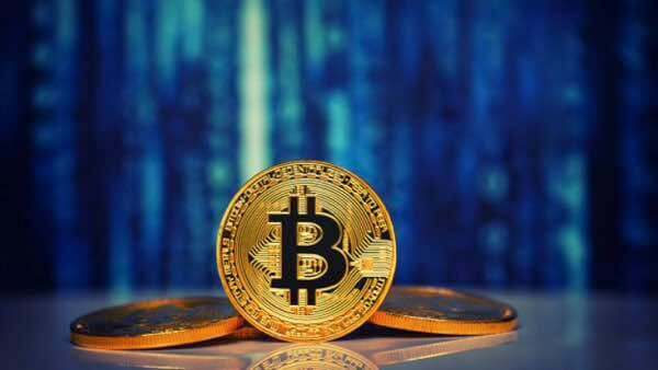 Bitcoin Forecast and Analysis February 17 — 21, 2020