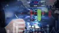 Using Metatrader 4 for Trading