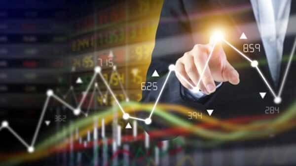 Reviewing the MetaTrader 4 Trading Platform
