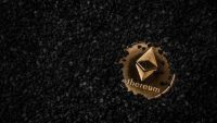 Cryptocurrency Ethereum Forecast March 1 — 5, 2021