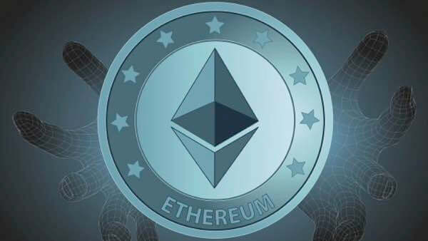 Cryptocurrency Ethereum Forecast September 13 — 17, 2021