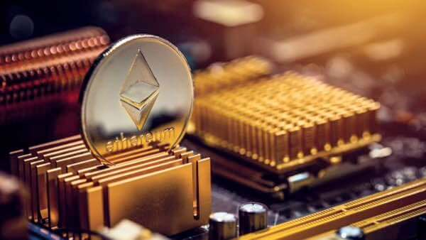 Ethereum Forecast and Analysis May 18 — 22, 2020