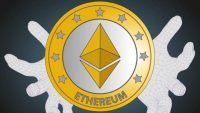 Ethereum Forecast and ETH/USD Analysis May 26, 2020