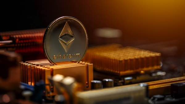 Ethereum Forecast and ETH/USD Analysis October 28, 2020
