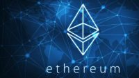 Cryptocurrency Ethereum Forecast January 25 — 29, 2021