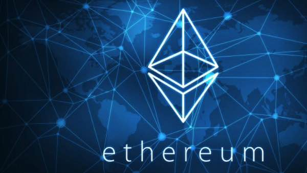 Ethereum Forecast and ETH/USD Analysis October 27, 2020