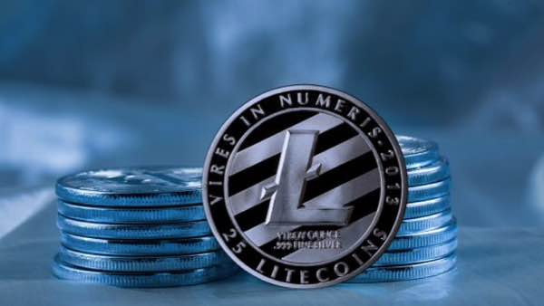 Litecoin Forecast and LTC/USD Analysis May 22, 2020