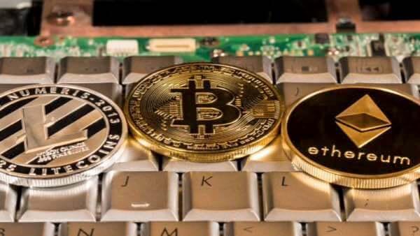 Litecoin Forecast and LTC/USD Analysis January 29, 2020