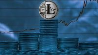 Litecoin Forecast and Analysis April 19 — 23, 2021